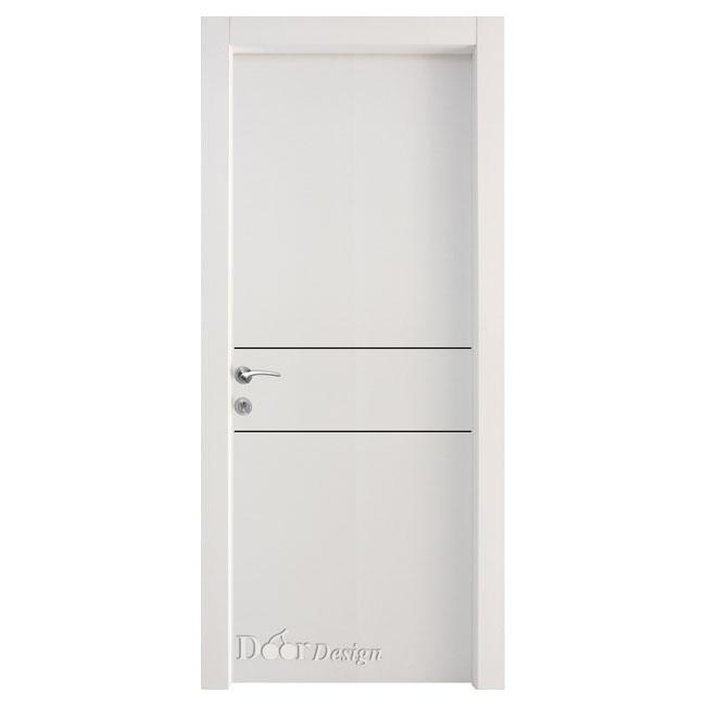 דלתות פנים DI-5072