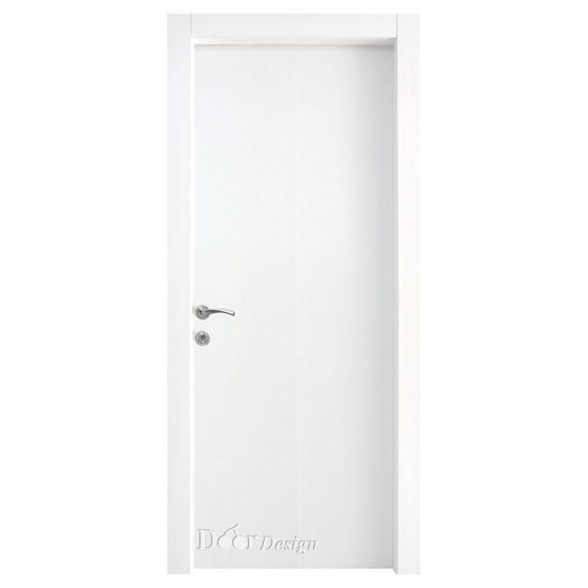 דלתות פנים DI-5118