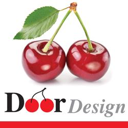 Doordesign-Logo-250x250