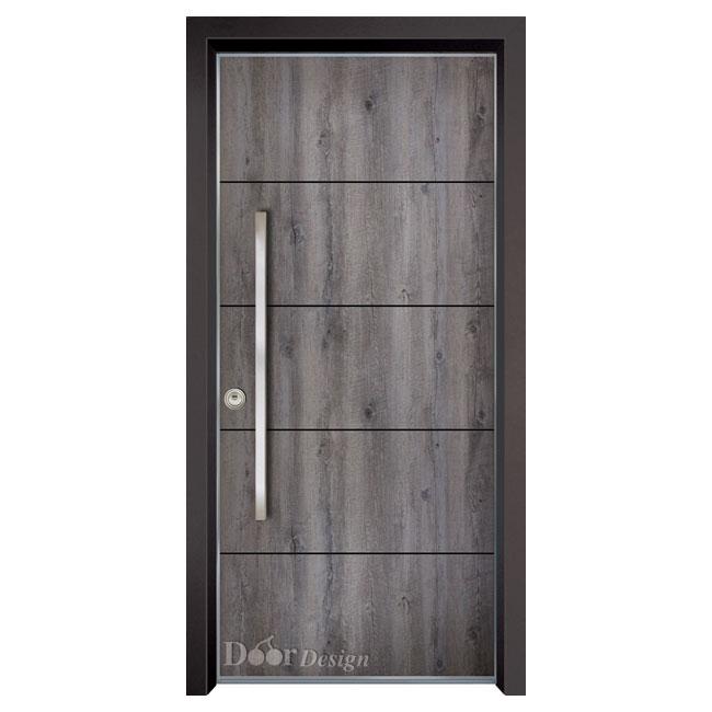 d7231-aw03 דלתות כניסה