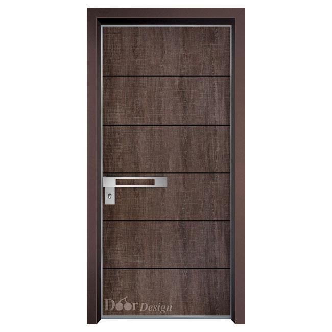 d7234-aw07 דלתות כניסה