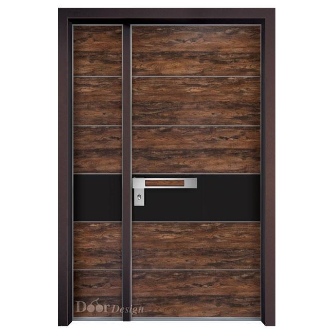d7235-aw04 דלתות כניסה